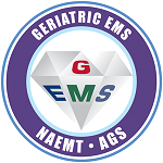 Geriatric Emergency Medical Services (GEMS)