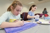 Adult and/or Child Paint Night (Devens)