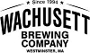 Private Tour and Beer Education Seminar - Wachusett Brewing Company