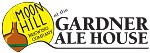 Gardner Ale House Dive Deep Beer and Tour