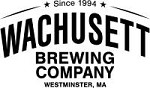 Wachusett Brewery Co Beer Dinner- Valentines Day