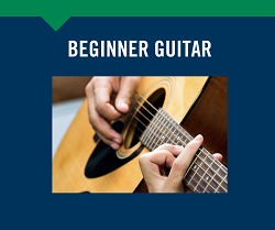 New! Beginner Guitar