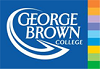 George Brown Online Courses