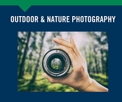 Outdoor and Nature Photography