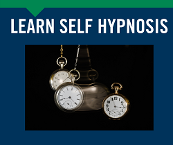 Virtual Learn Self-Hypnosis